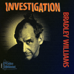 Investigation cover