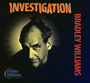 Investigation_cover.