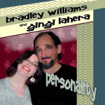Personality-cover-bright-v4-edited-